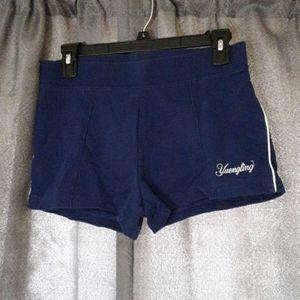 Yuengling shorts by antigua size medium